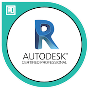Autodesk-certified-professional
